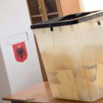 Zgjedhjet në Bashkinë Libohovë, 5860 votues në 12 qendra votimi