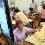 Numërimi në Gjirokastër, kryeson PS me 10 mijë vota, PD përfundon e treta