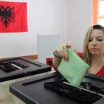 Humbja është lule, në qarkun Gjirokastër një qendër votimi i dha zero vota Bashës
