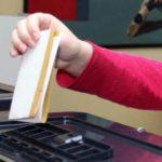 Rreth 44% pjesëmarrja në votime në Bashkinë Libohovë
