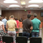 Dosja 'Lazarati', kërkohet seancë me dyer të mbyllura për dëshminë e forcave RENEA
