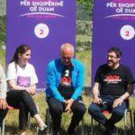 Rama vjen të premten në Gjirokastër, drejtorët i kap frika
