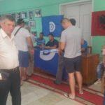 Pjesëmarrje e ulët te zgjedhjet në PD, vetëm 742 anëtarë kanë votuar në Gjirokastër deri më tani