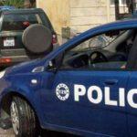 Aksidenti me vdekje në Dervician, arrestohet autori