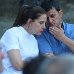 FOTO LAJM/ Çfarë 'sekreti' i tregon Golemi-Kumbaros, teksa Rama dëgjonte ankesat e njerëzve?