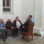 Azili në Gjirokastër, rritet numri i kërkesave