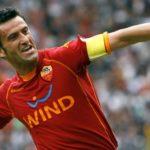 Christian Panucci emërohet trajneri i ri i Shqipërisë