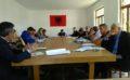 Këshilli Bashkiak Libohovë, zbardhen emrat e kandidatëve në listën e PS-së