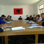 A do ta bllokojë LSI-ja punën në Këshillin Bashkiak të Libohovës?