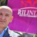 Zjarri në Dropull, Roland Bejko: Fajin e ka qeveria dhe Flamur Bimja