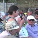 Rruga e Zagories, kryetarja e Këshillit Bashkiak Libohovë i ankohet Ramës: Na premtojnë prej 27 vitesh!
