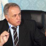 Deputeti i Gjirokastrës për takimin Bushati-Kotzias: U mbars mali dhe nuk polli as edhe një mi
