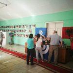 Zgjedhjet fasadë, anëtarët e PD Gjirokastër votojnë për kryetarin e ri të partisë