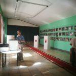 PD thyen rekord në Gjirokastër, vetëm dy anëtarë s'kanë votuar. Pjesëmarrja të lë pa fjalë…99.8%