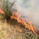 Emergjenca nga zjarret, Libohova dhe Dropulli s'kanë hidrantë uji