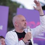 3 zyrtarë publikë nga Gjirokastra në 'listën e zezë' të Ramës (Emrat)