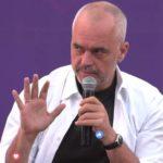Rama rikthehet sërish në Gjirokastër për…