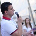 Intervista/ Çfarë pritet në shtator, Flamur Golemi tregon si do të reformohet administrata
