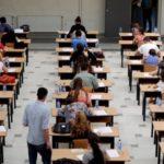 Lajm i mirë për maturantët me mesatare nën 6