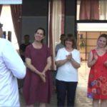 Batuta e Çuçit për Kumbaron: Arrite të bësh votues të PS-së edhe ballistët e Libohovës