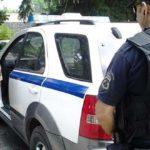 4 shqiptarë të rrezikshëm arrestohen në Janinë