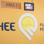 OSHEE Gjirokastër, 11 milionë lekë tender për shërbim interneti
