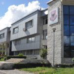 Siguria publike, Gjirokastra, një ndër dy qarqet ku nuk është shënuar asnjë vrasje në 3 mujorin e dytë të vitit 2018
