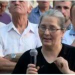 VIDEO/ Dëgjesa publike, shihni çfarë i thonë Ramës në Gjirokastër