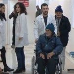 Takimi me drejtorët, Rama denoncon një rast skandaloz në spitalin e Gjirokastrës