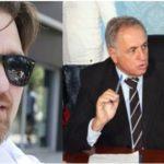 Julian Deda tallet me deputetin e Gjirokastrës: Shoku Tritan, xhaketë e vjetër, u bëre deputet… (kush e di pse?)
