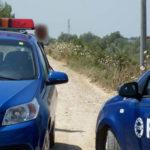 Gjirokastriti bëhet 'trim', i vë flakën 'Shën Thanasit' në Dropull, por arrestohet nga policia (Emri)