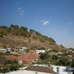 Nis aksioni për prerjen e lidhjeve të dyfishta të ujit në fshatin Bulo