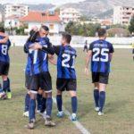 Gjirokastër, pas serbit Luftëtari sjell trajner të ri nga Rumania, bashkë me 4 lojtarë