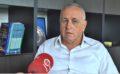 Tritan Shehu: Gjirokastra po zhduket…
