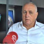Tritan Shehu: Ministria e Diasporës, fishekzjarre propagandistike e Edi Ramës