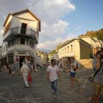 Gjirokastër,turizmi në ditë të mbara 3500 turistë më shumë se vjet