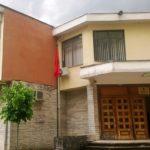 Gjykata e Gjirokastrës 'shfryn' aksionin e policisë. Lirohen nga burgu 6 oficerët e arrestuar në Kakavijë për korrupsion dhe shpërdorim detyre