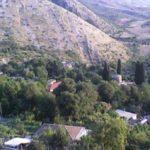 Kallëzohet në Prokurori piromani i moshuar nga Labova e Kryqit