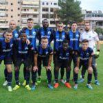 Tavo 'vë në rresht' futbollistët, merr fund bojkoti te Luftëtari, por… janë pa trajner