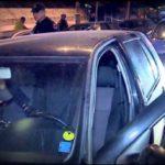 Ishte dënuar për drogë, pranga 48-vjeçarit nga Lazarati