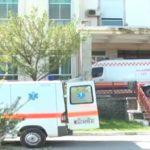 Mbërrin në spitalin e Gjirokastrës një i aksidentuar në punë, policia jep detaje