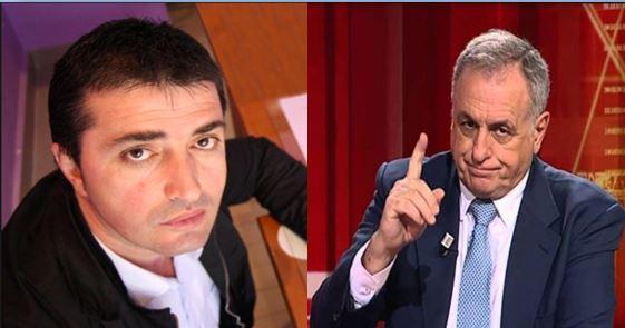 Debati për stadiumin/ Kryebashkiaku tallet me deputetin e PD-së: Shoku Tritan, hapi sytë o i uruar. Tepelenën do ta bëjmë publiçitare