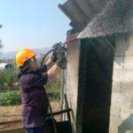 Apeli i zjarrfikësve: Policia të ndalojë piromanët në Gjirokastër