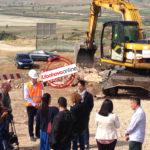 Kumbaro inspekton investimin në qendrën e Libohovës: Punësimi, jo histori qokash e tepsie, por projekte zhvillimi