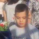 Edhe Miço filloi shkollën, kush është vogëlushi nga Gjirokastra që mori urimin e ministres së Arsimit, Lindita Nikolla (FOTO)