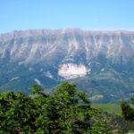 Sherri për kullotën, kërcënohet në Malin e Gjerë një i moshuar nga Gjirokastra