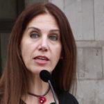 Dita Kombëtare e Trashëgimisë, Mirela Kumbaro zgjedh Beratin: Trashëgimia, motor zhvillimi