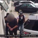 Pengmarrja në 'Dunavat', autori arrestohet pas 5 vitesh (VIDEO)