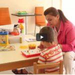 Gjirokastër, qendra e trajtimit të autikëve mbi kapacitete. Kërkon ndihmë nga qeveria (VIDEO)