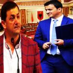 Deputetët e Gjirokastrës, Tavo-Golemi 'përplasen' në Komisionin e Shëndetësisë